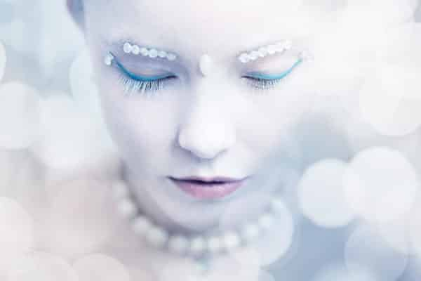 Available light shot from ice princess Clarissa Wellenbrink