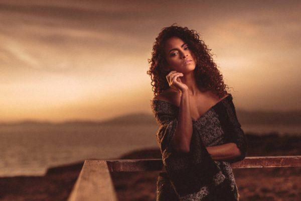 Photographer Mallorca Sensual